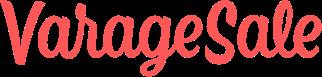 ftcchat.us logo