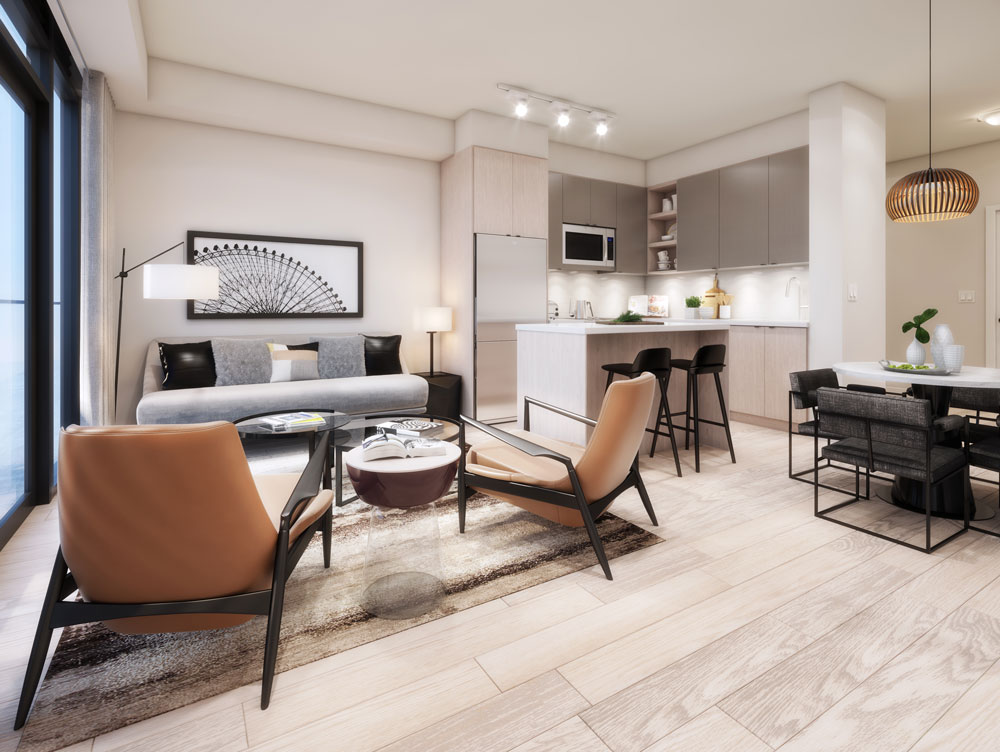 Condo-Guide-Mills-Square-Living-Room