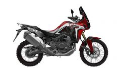 2016 AfricaTwin 01