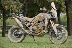 2016 AfricaTwin 02