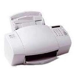 Medium officejet 500