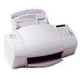 Medium officejet 570