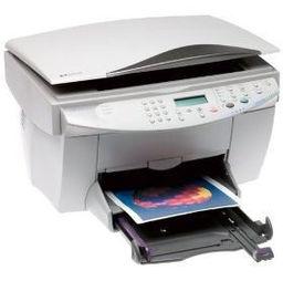 Medium officejet g55