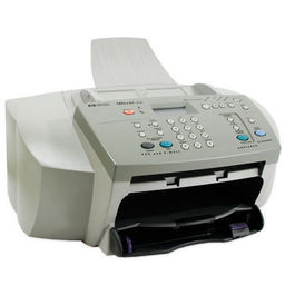 Medium officejet k60