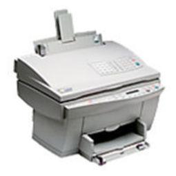 Medium officejet r80