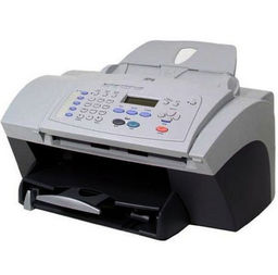 Medium officejet 5110xi
