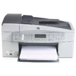 Medium officejet 6200