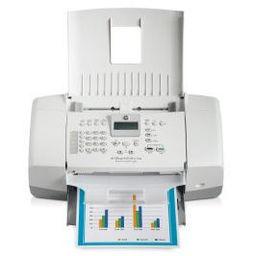 Medium officejet 4315