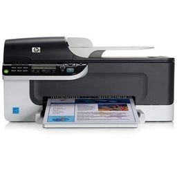 Medium officejet j4550