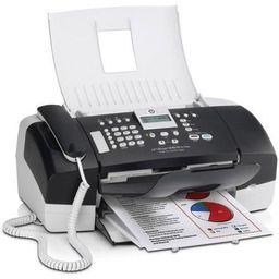 Medium officejet j3625