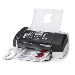 Medium officejet j3680
