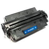 Canon L50 (6812A001AA) New Compatible Black Toner Cartridge