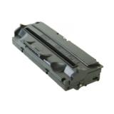 Samsung TDR-685 (SF-6800D6) New Compatible Black Toner Cartridge