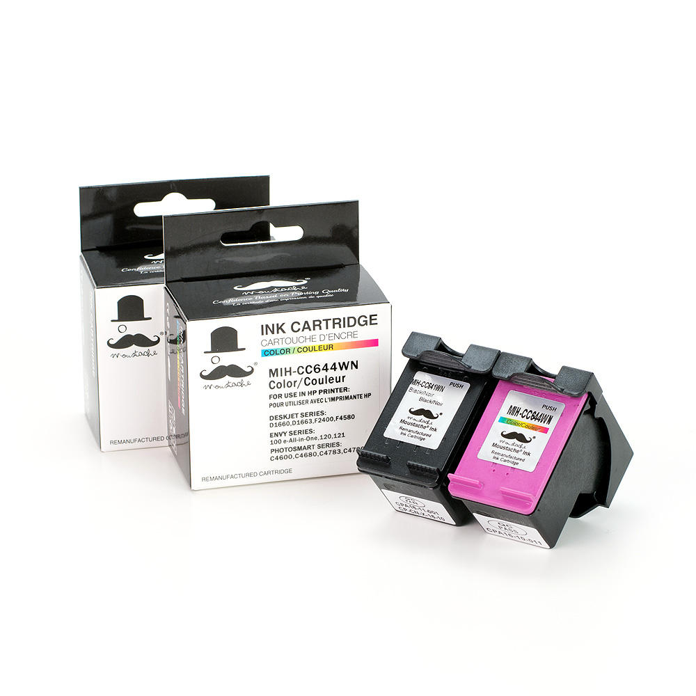 Hp photosmart d110 ink cartridge problem Fox News - Breaking News Updates Latest News