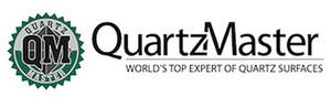Logo quartzmaster