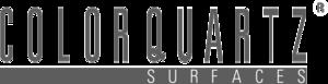 Colorquartz logo