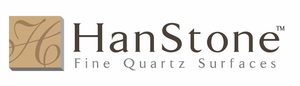 Hanstone logo