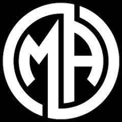 mostamazingtop10 Profile Image