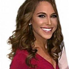 Margie Craven Profile Image