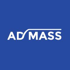 AdMass AdMass Profile Image