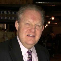 Craig Bonner Profile Image