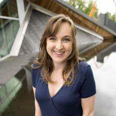 Jannine MacKinnon Profile Image