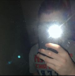 Crazed_World Profile Image