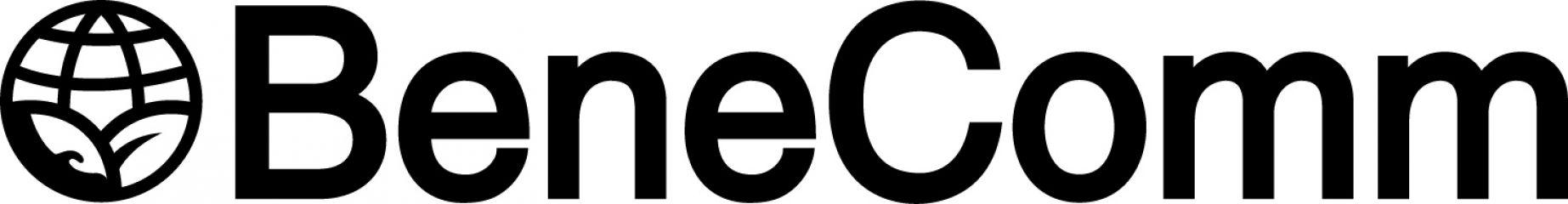 Benecomm Inc AdMass Profile Image