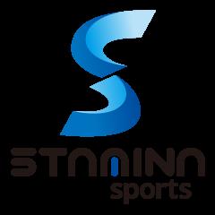 Stamina Sports AdMass Profile Image