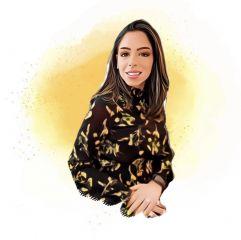 axndra91 Profile Image