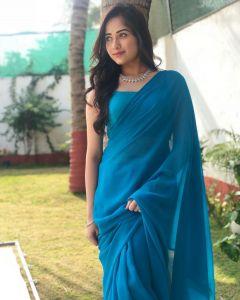 the_gorgeous.blog Profile Image
