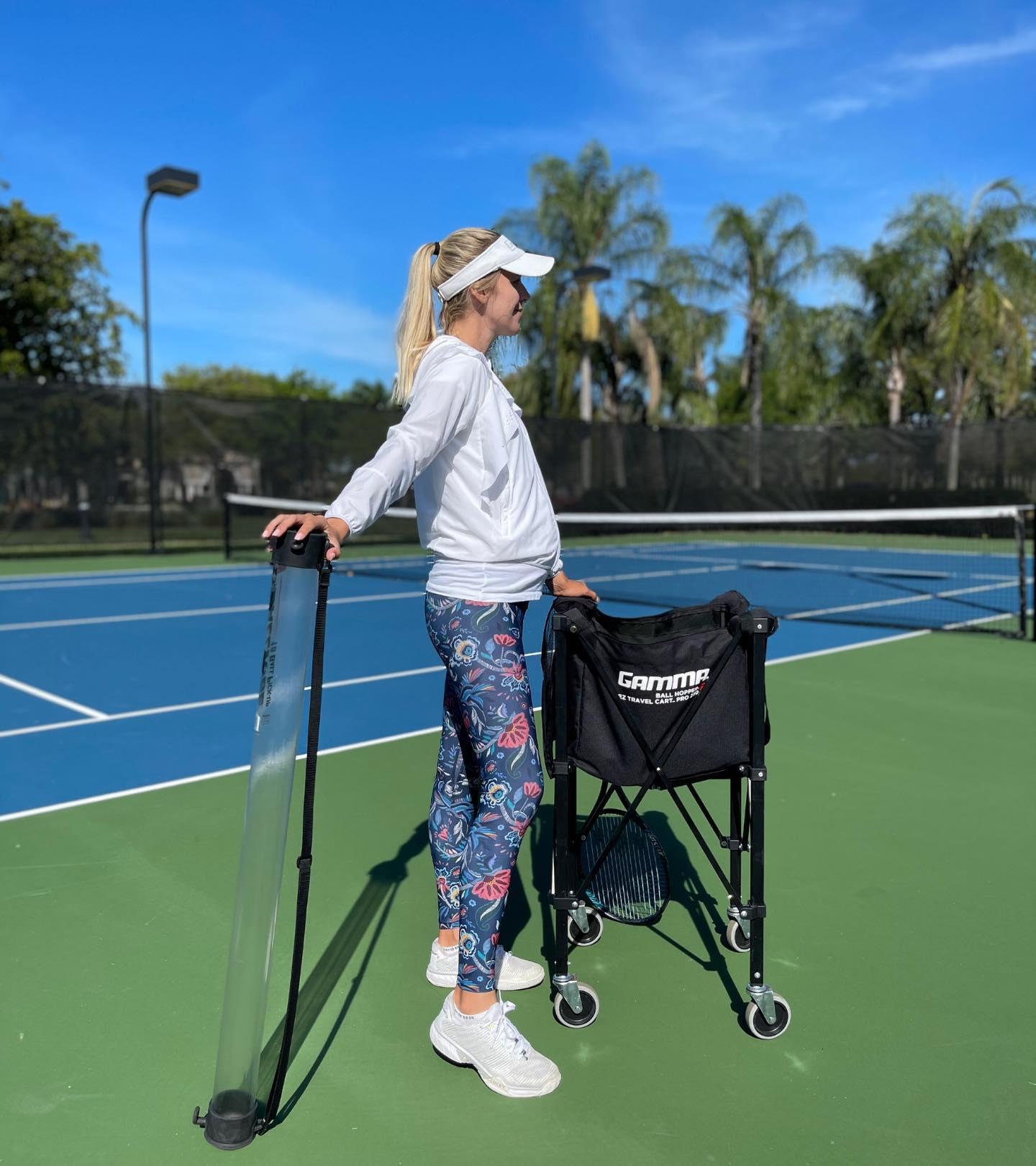 tenniswithema Profile Image