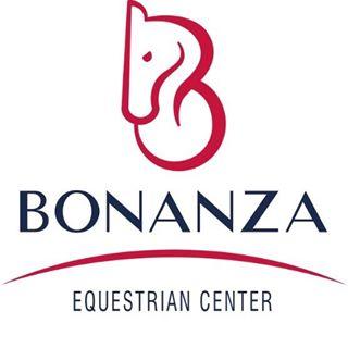 Bonanza Equestrian Center Profile Image