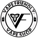 Vape Shop INSIDE Bar 1650 Profile Image