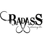 Hand Crafted Shaving Tools Profile Image
