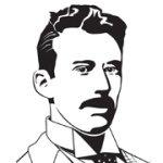 Juice Parlour Profile Image