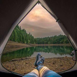 Wilderness People Profile Image