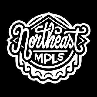 Best of Northeast Minneapolis Profile Image