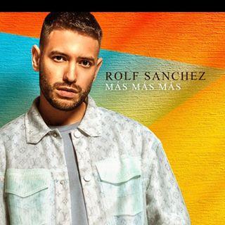 Rolf Sanchez Profile Image