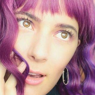 Sara Niemietz Profile Image