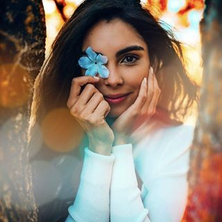Liz Grimaldo  Profile Image