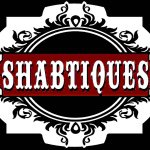 Shabtiques Profile Image