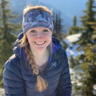 Rose Freeman Profile Image