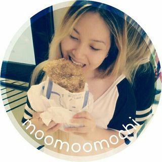 Monica T. | NYC Foodie Profile Image