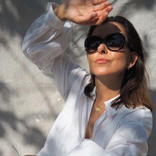 Ina • visual pleasure Profile Image