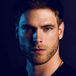 Max Aria Profile Image