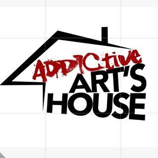 Art Gallery Profile Image