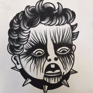 Troy Trujillo Profile Image
