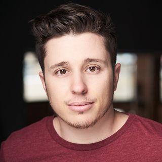 Corey B Profile Image