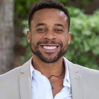 Shaun McDonald Profile Image